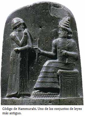 Cdigo_de_Hammurabi